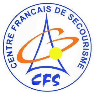 Centre Français de Secourisme
