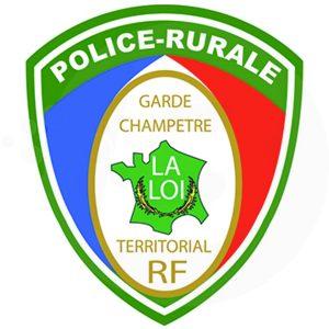 Police Rurale