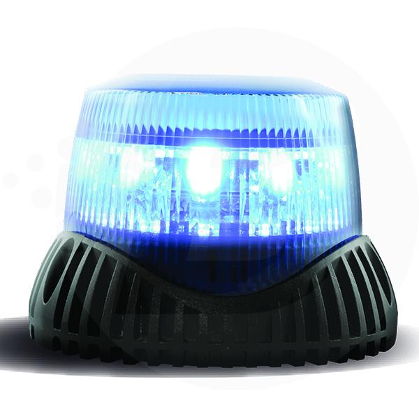 M130 bleu Standby-Mercura
