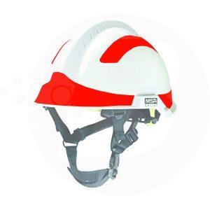 Marquage casque F2 XTREM