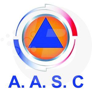 Logo AASC